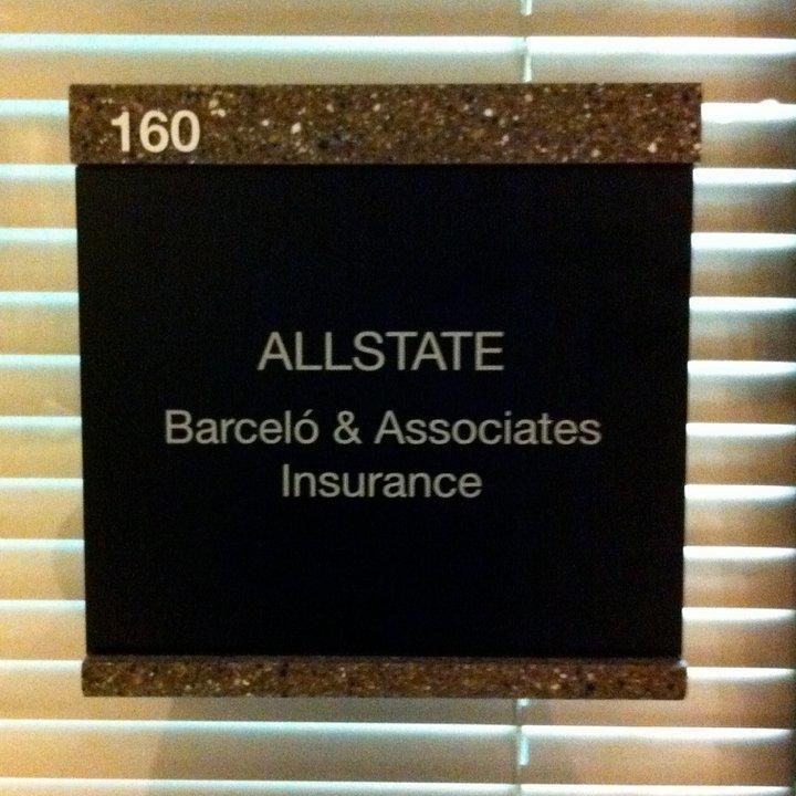 Allstate Insurance Agent: Barcelo & Associates Insurance image 8