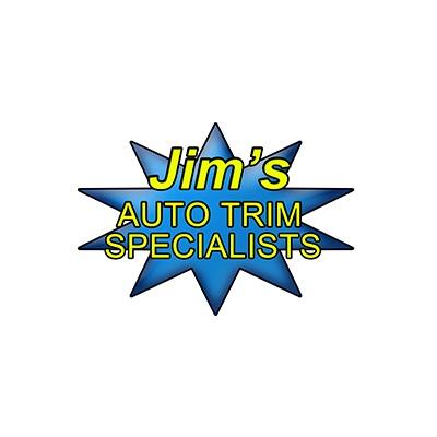 Jim's Auto Trim Specialist