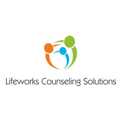 Lifeworks Counseling Solutions