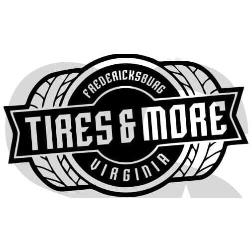Tires and More, Inc.