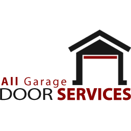 All Garage Door Services