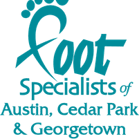 Foot Specialists of Austin, Cedar Park, and Georgetown