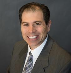 Paul Orlando - Ameriprise Financial Services, Inc. image 0