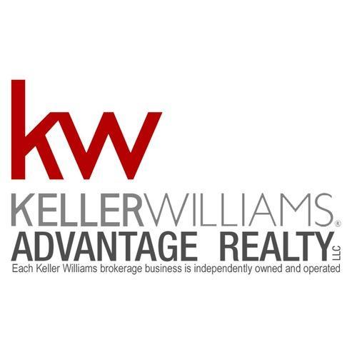 Rhonda Haglund - Keller Williams Advantage Realty, LLC
