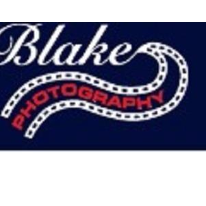 Blake Photography