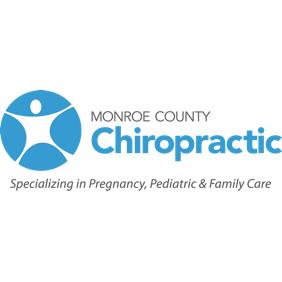 Monroe County Chiropractic, PC