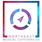 Northeast Medical Corporation image 1