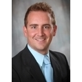 Image For Dr. Chad S. Beattie MD