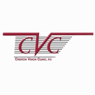 Creston Vision Clinic PC image 1