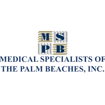 Medical Specialists of the Palm Beaches