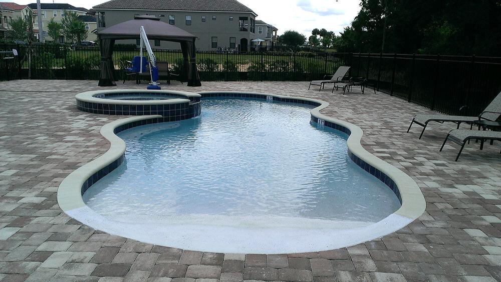 All Seasons Pools image 52