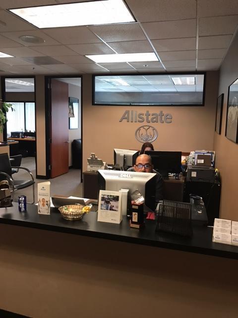 Stan Goldhammer: Allstate Insurance image 1