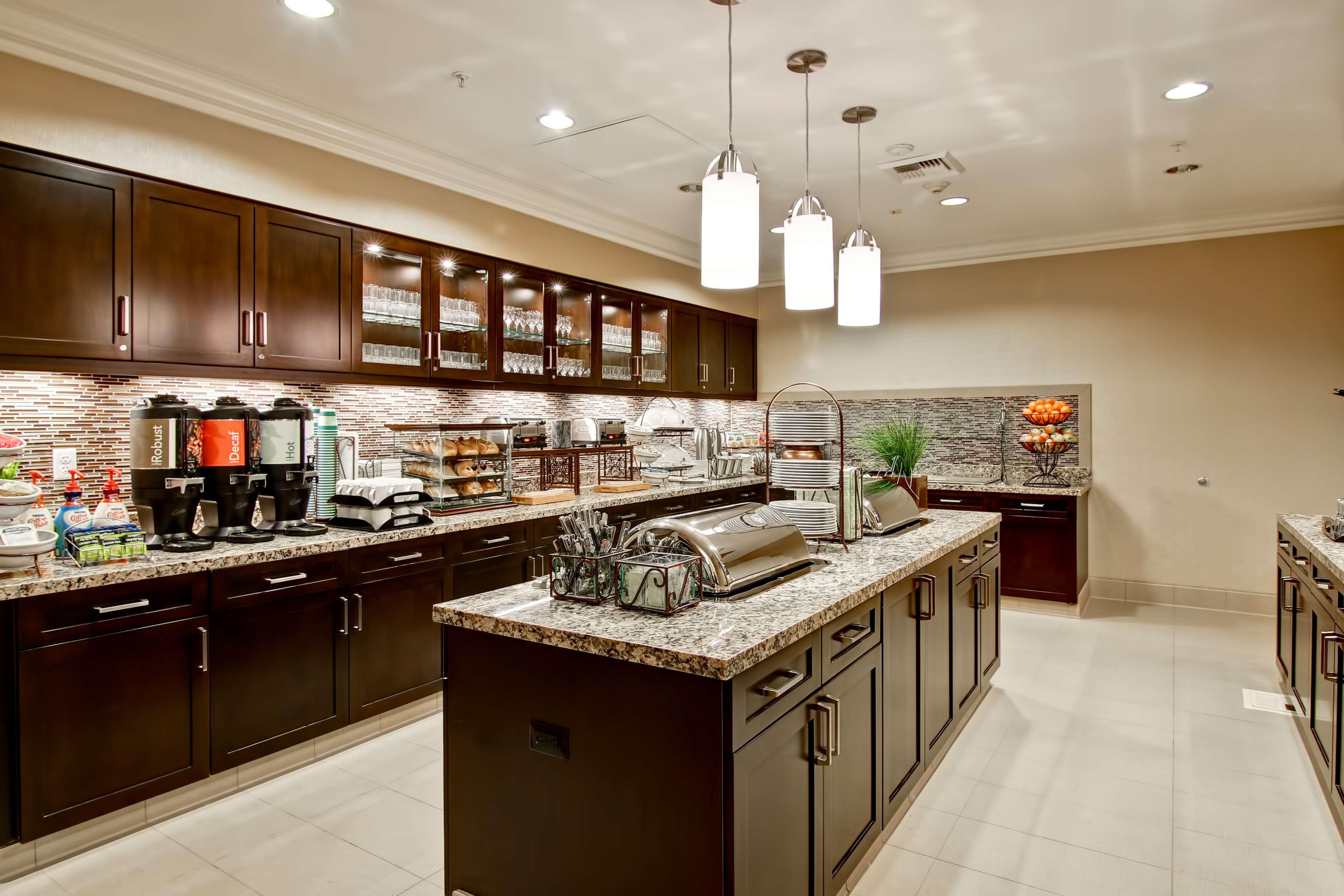 Homewood Suites by Hilton Palo Alto image 15