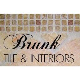 Brunk Tile & Interiors