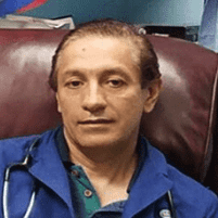 Bernal Pediatric Clinic: Jaime Bernal, MD