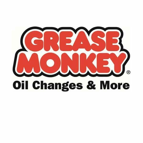 grease monkey at 710 w quinn rd pocatello id on fave. Black Bedroom Furniture Sets. Home Design Ideas