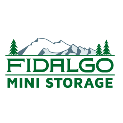 Fidalgo Mini Storage - Anacortes, WA - Marinas & Storage
