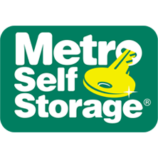 Metro Self Storage image 0