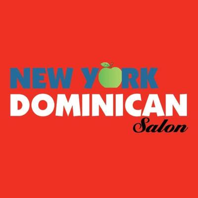 New York Dominican Salon