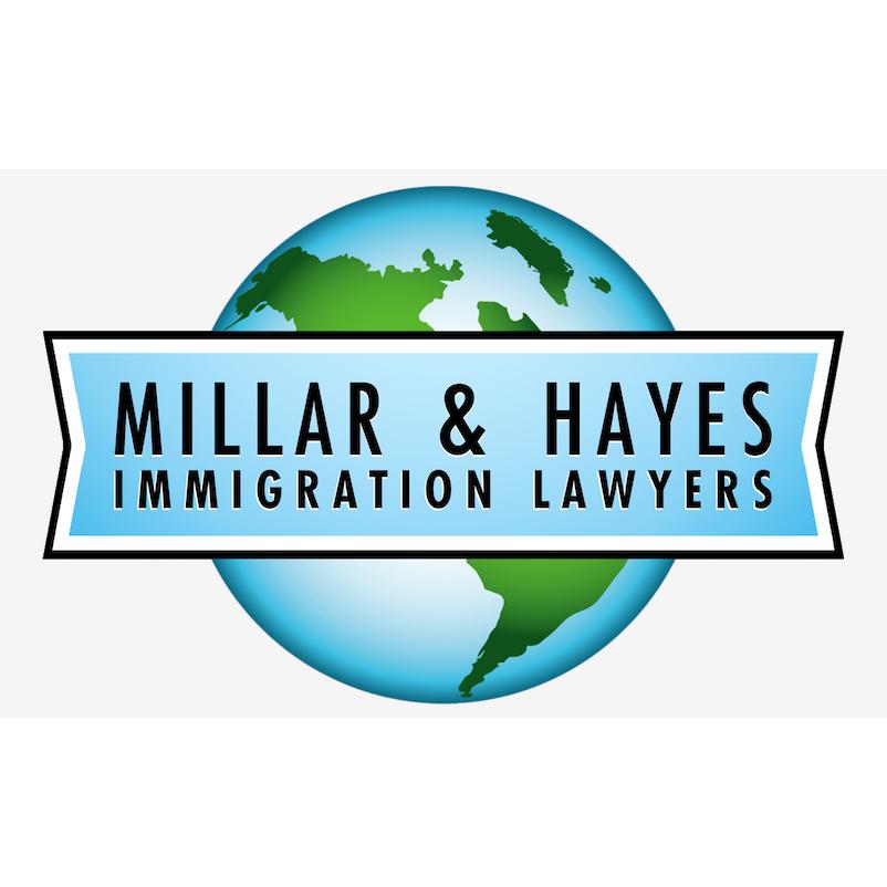 Millar & Hayes P.C.