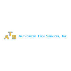 Authorized Tech Services, Inc.