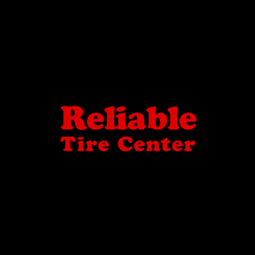 Reliable Tire Center