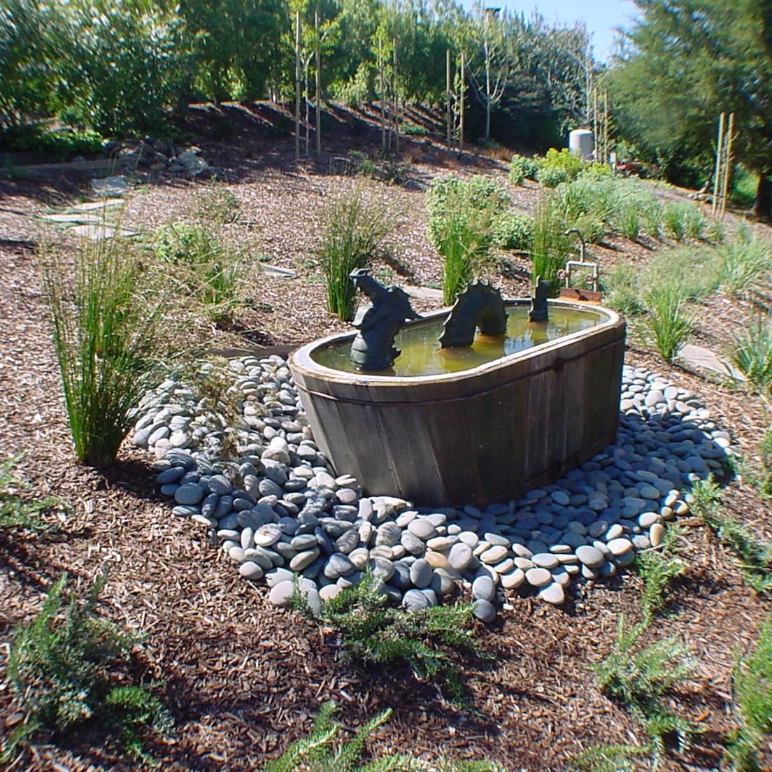 All Seasons Gardening & Landscaping image 7