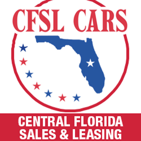 Central Florida Sales & Leasing
