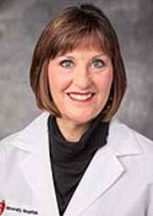 Barbara Artrip, CNP - UH Portage Family Health and Addiction Services image 0