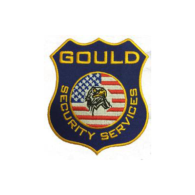 Gould Security Services