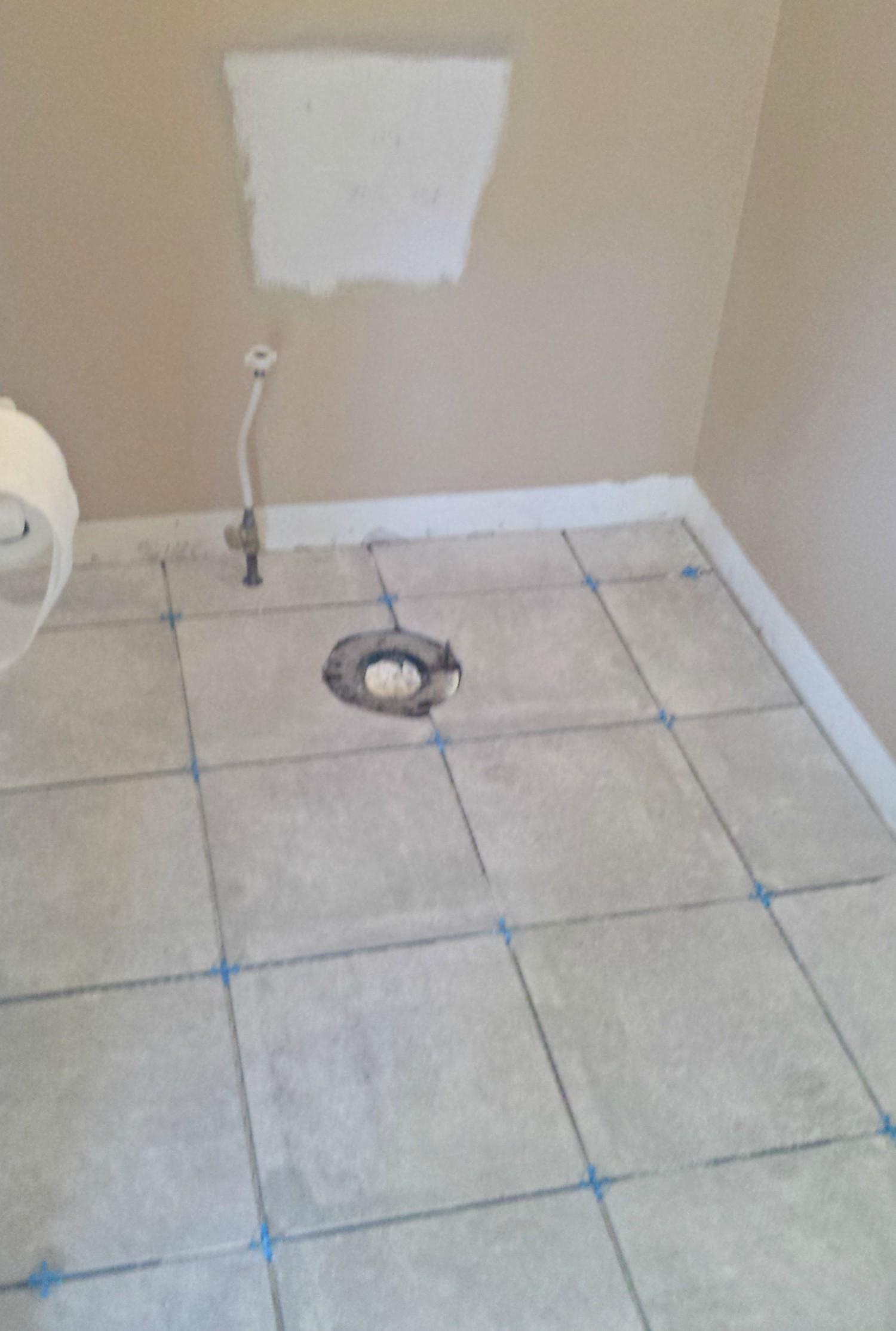 Handyman Matters image 45
