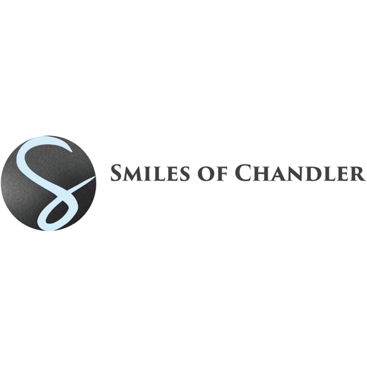 Smiles of Chandler