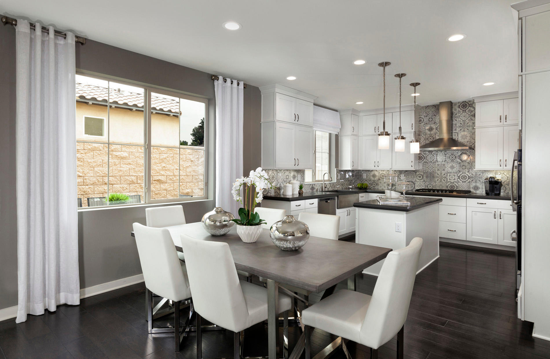 Canterbury Court by Pulte Homes image 4