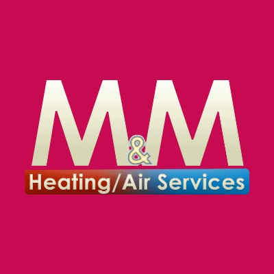 M & M Heating/Air Services image 0