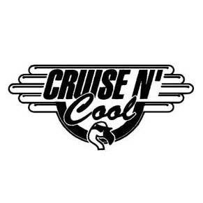 Cruise N' Cool in Pompano Beach, FL, photo #1