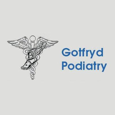 Gotfryd Podiatry