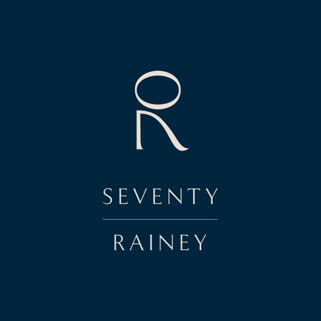 70 Rainey