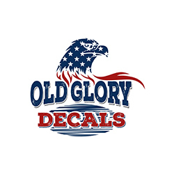 Old Glory Decals - Kechi, KS 67067 - (316)993-4398 | ShowMeLocal.com
