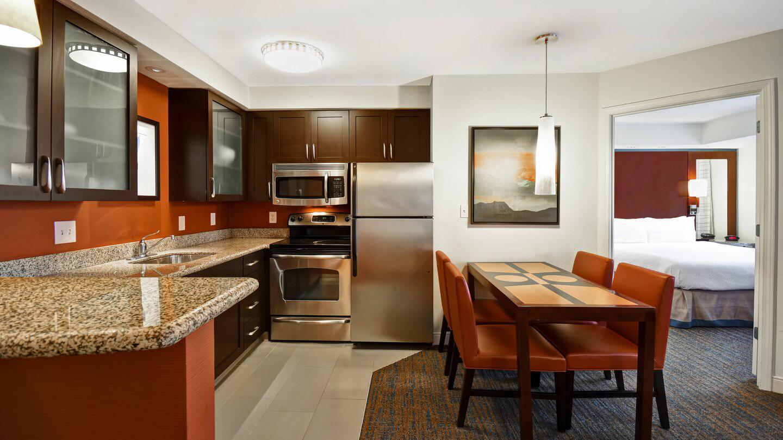 Residence Inn by Marriott Stillwater image 19