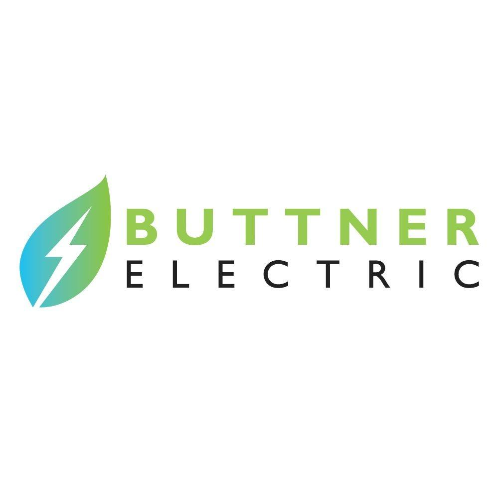 Buttner Electric LLC