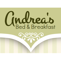 Andrea's Bed & Breakfast