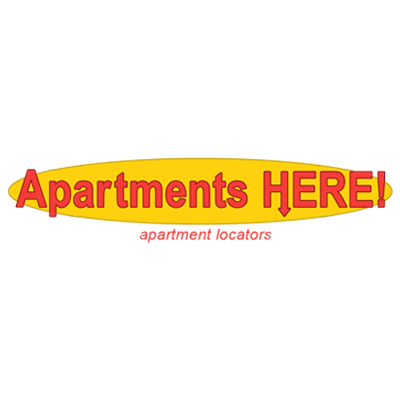 Apartments Here! Free Apartment Locators