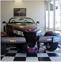 Barry's Transmission Specialists image 2