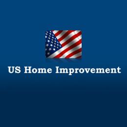 U.S Home Improvement image 1