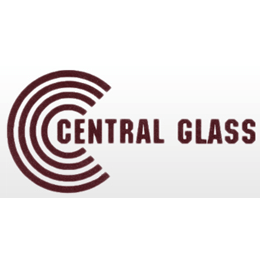 Central Glass, Inc. image 24