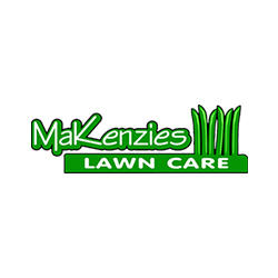 Makenzies Lawn Care