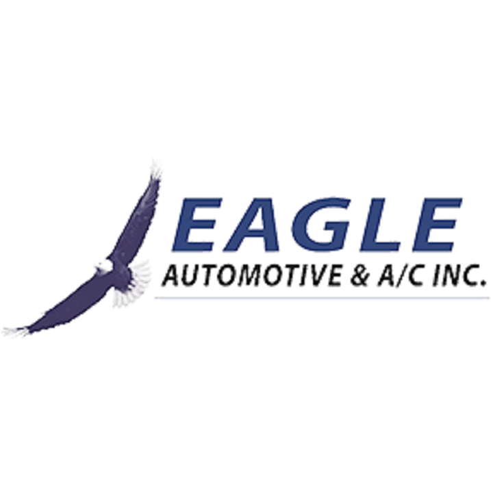 Eagle Automotive & A/C Inc.