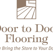 Door To Door Flooring