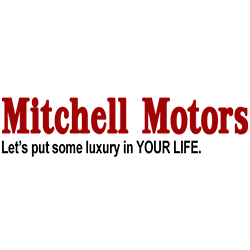mitchell motors in mobile al 36609 citysearch