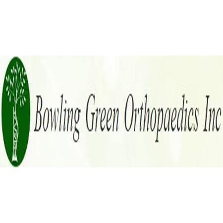 Bowling Green Orthopaedics Inc